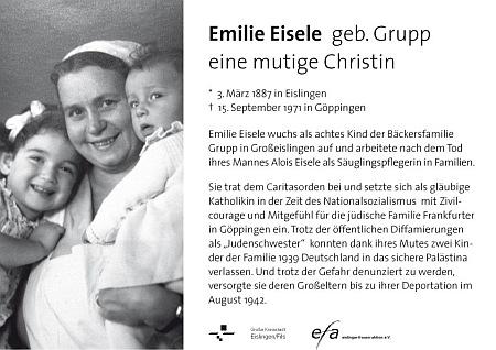 Emilie_Eisele