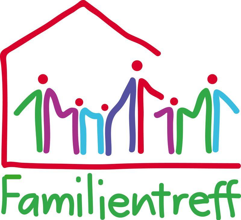 Logo Familientreff
