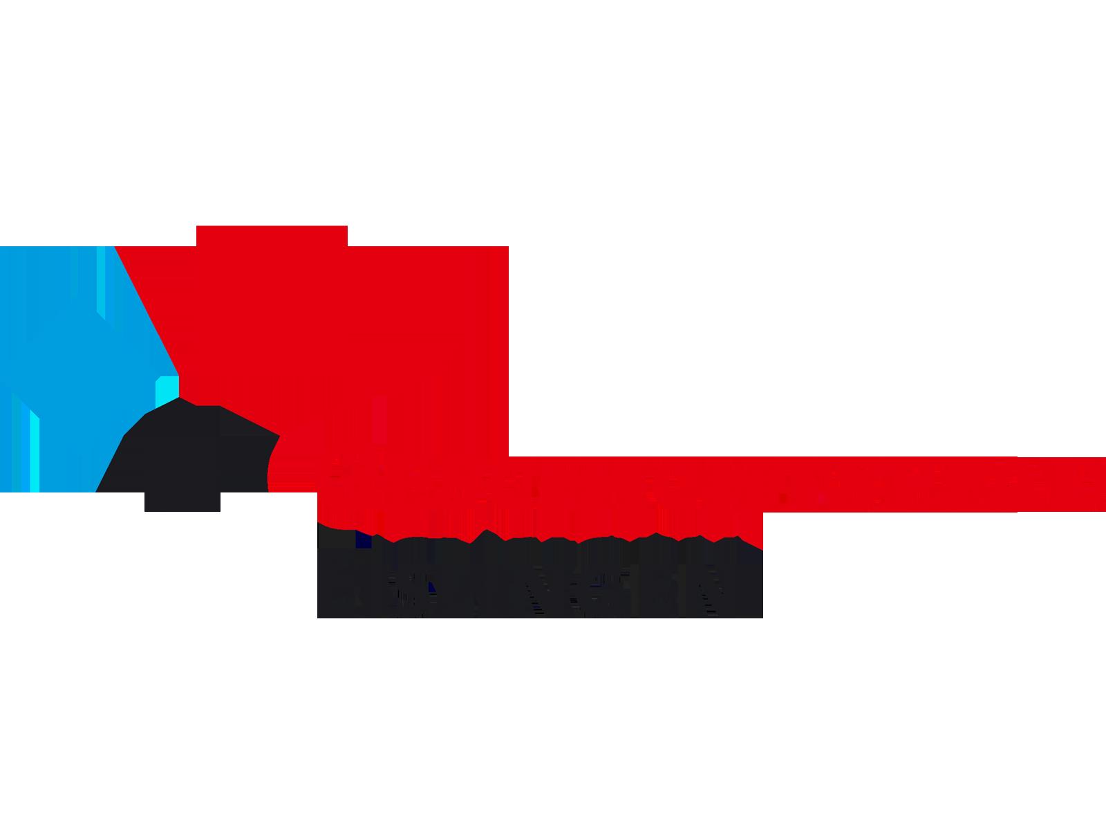 Logo Geschichtspfad Eislingen