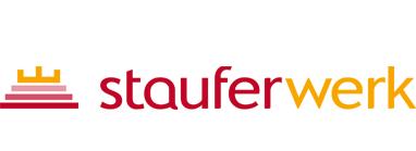 Logo Stauferwerk