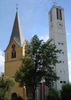 St. Markus-Liebfrauen