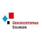 Logo Geschichtspfad