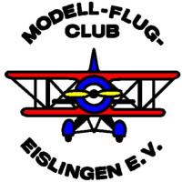 Logo MFCE