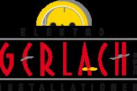 Logo_elektro-Gerlach