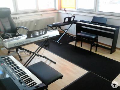 Keyboardstudio24 innen