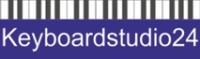 Logo Keyboardstudio24