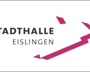 Logo Stadthalle_420x250