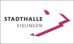 Logo Stadthalle Eislingen