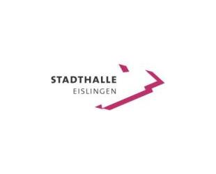 Logo Stadthalle