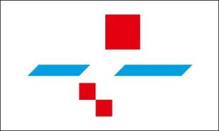 Logo der Stadt Eislingen/Fils