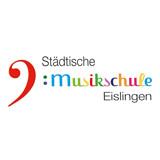 Logo der Städtischen Musikschule