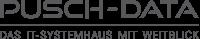Pusch_Data_Logo_2017_RZ