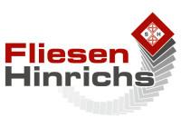Logo FliesenHinrichs