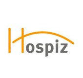 Logo Hospiz im Landkreis Göppingen e.V.