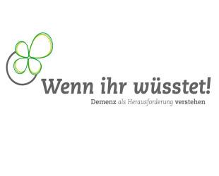 Logo Demenz-Netzwerk