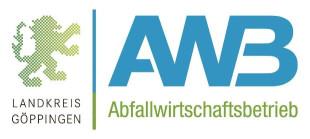 Logo AWB Göppingen