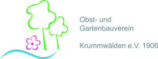 OGV Logo