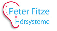 Peter Fitze Hörsysteme