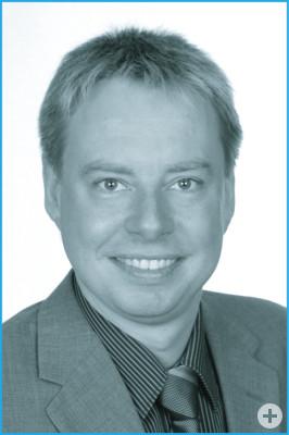 Peter Fitze, Hörgeräteakustikermeister (Bundesrepublik Deutschland)