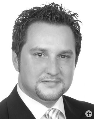Tobias-Tassilo Rösch, Hörgeräteakustikermeister (Bundesrepublik Deutschland)
