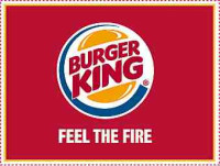 Burger KING Eislingen