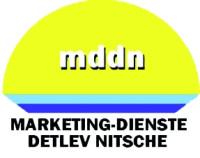 Marketing-Dienste Detlev Nitsche