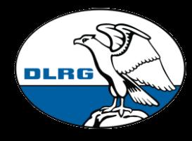 DLRG Eislignen