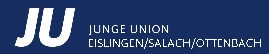 JU ESO Logo