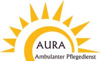AURA Ambulanter Pflegedienst