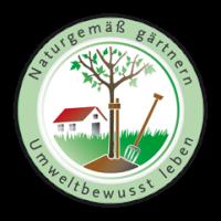 Logo der Gartenfreunde Baden Württemberg