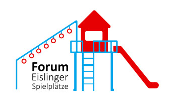 Logo für das Forum Eislinger Spielplätze