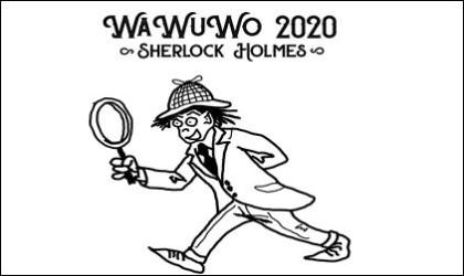 Logo WaWuWo 2020