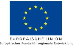 Fördergeber EU