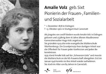 Amalie_Volz_WEB